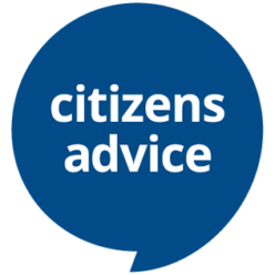 Citizens Advice Leiston, Saxmundham  & District